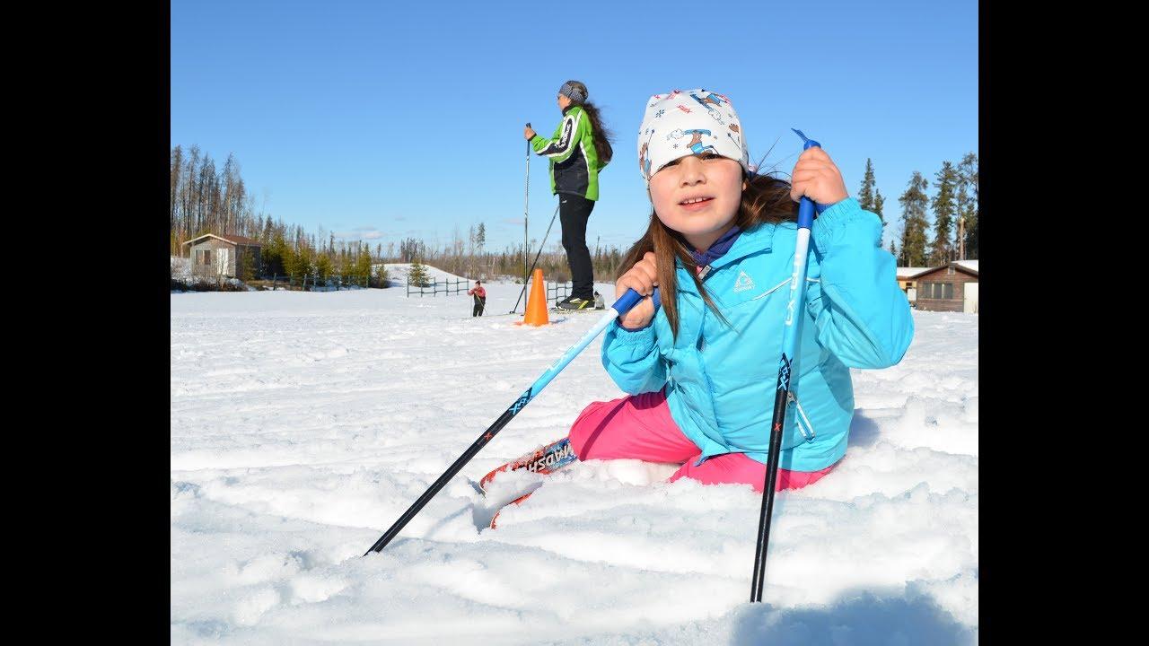 La Ronge News, Articles & Images   Saskatoon StarPhoenix