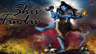 Shiv Tandav Stotram Ravana Rachit.mp3