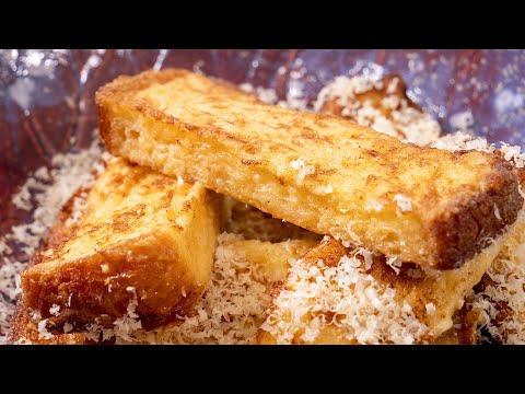 Видео: Это Лучший завтрак для детей. Готовится за 5 минут.