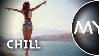 Phil Collins - Another Day In Paradise (Milwin & Oliver Lindberg Remix)