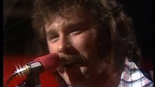 Wolfgang Petry - Jeder Freund ist auch ein Mann 19.03.1976