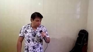 Hamilton José Canta : Deixa Eu Te Amar= Edson & Hudson ✡️