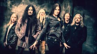 Nightwish - My Walden (Instrumental/Karaoke)