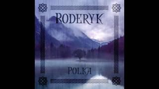 """Kerry Polka -Roderyk """"Celtia"""""""