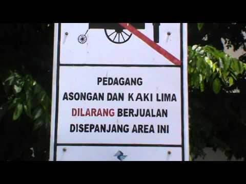 "Dokumentasi Anggota LSM ""CIFOR"" Wil. Surabaya"