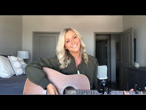 Tequila - Dan + Shay (Cover by Kaylor Cox)