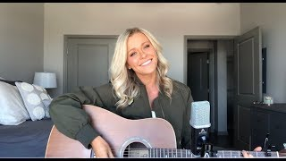 Tequila - Dan + Shay (Cover by Kaylor Cox) Mp3