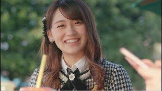 AKB48 アルカナの秘密『チェイン篇』30秒 / AKB48[公式] AKB48 検索動画 24