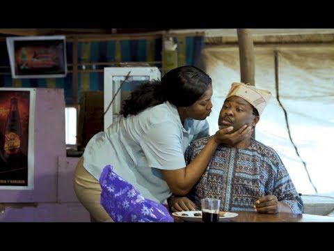 Professor JohnBull Season 5 Episode 7 Trailer (Saving Nigeria)