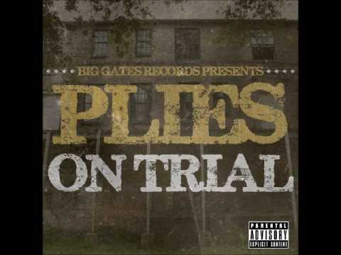 Superior Plies   Feet To The Ceiling