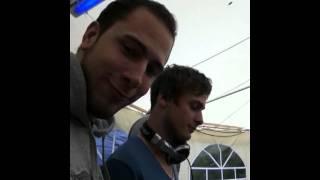 Michael Czyzewski: Vocalist No. 1! Omar - Feeling You (Henrik Schwarz Remix)