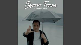Download Separo Tresno