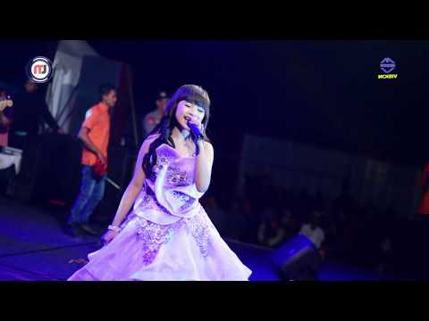 Selimut Biru # Tasya Rosmala MANHATTAN Happy Anniversery MJ ENTERTAINMENT 2018 4K
