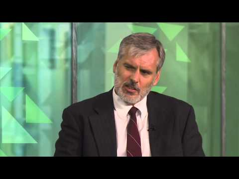 Analyst Interview - Micron Technology