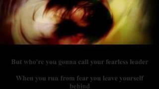 Soul Asylum - Fearless Leader