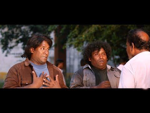 Yogi Babu Robo Shankar Latest Comedy Collection | Tamil Hit Movie Comedy HD | Yogi Babu Comedy HD |