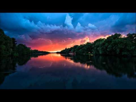 Deadmau5 - Aural Psynapse (Mr FijiWiji Remix) | Dubstep/Chillstep