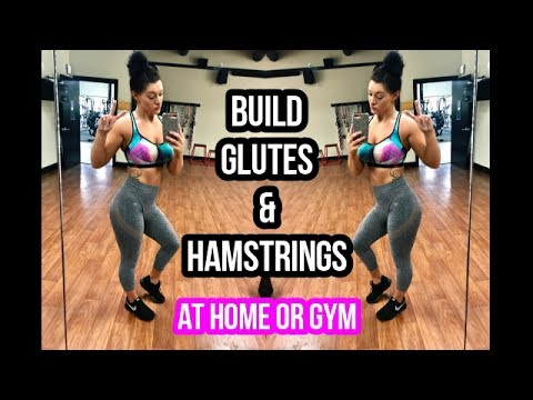 how-to-build-your-glutes-&-hamstrings-workout-|-at-home-or-gym