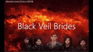 Black Veil Brides -  Wake Up ((With Lyrics))