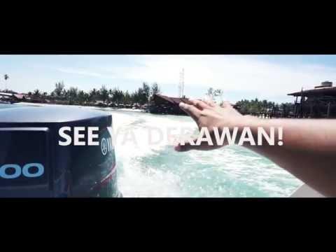 my-derawan-trip