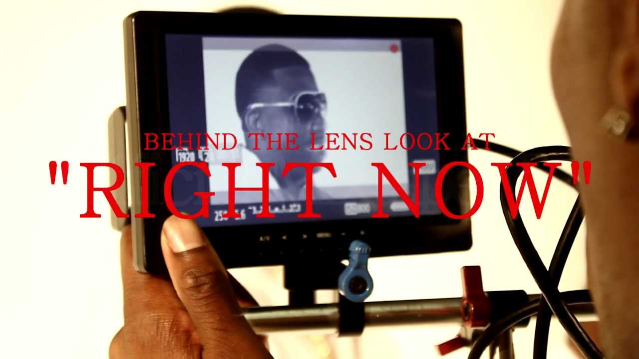 Download (BTS) GUCCI MANE,SHAWTY LO,ALLEY BOY #RIGHT NOW VIDEOSHOOT