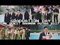 Graduation Day 2017 (SMK Bukit Rahman Putra) [short vlog]