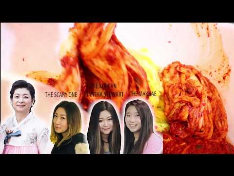 how-to-make:-traditional-korean-kimchi--포기김치-recipe
