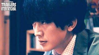 2018年6月16日(土)〜7月6日(金) 渋谷ユーロスペースにて上映! 全国順次...