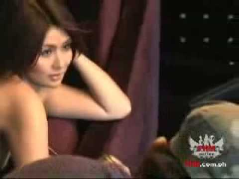Heart Evangelista Sex Scandal ???? from YouTube · Duration:  1 minutes 41 seconds