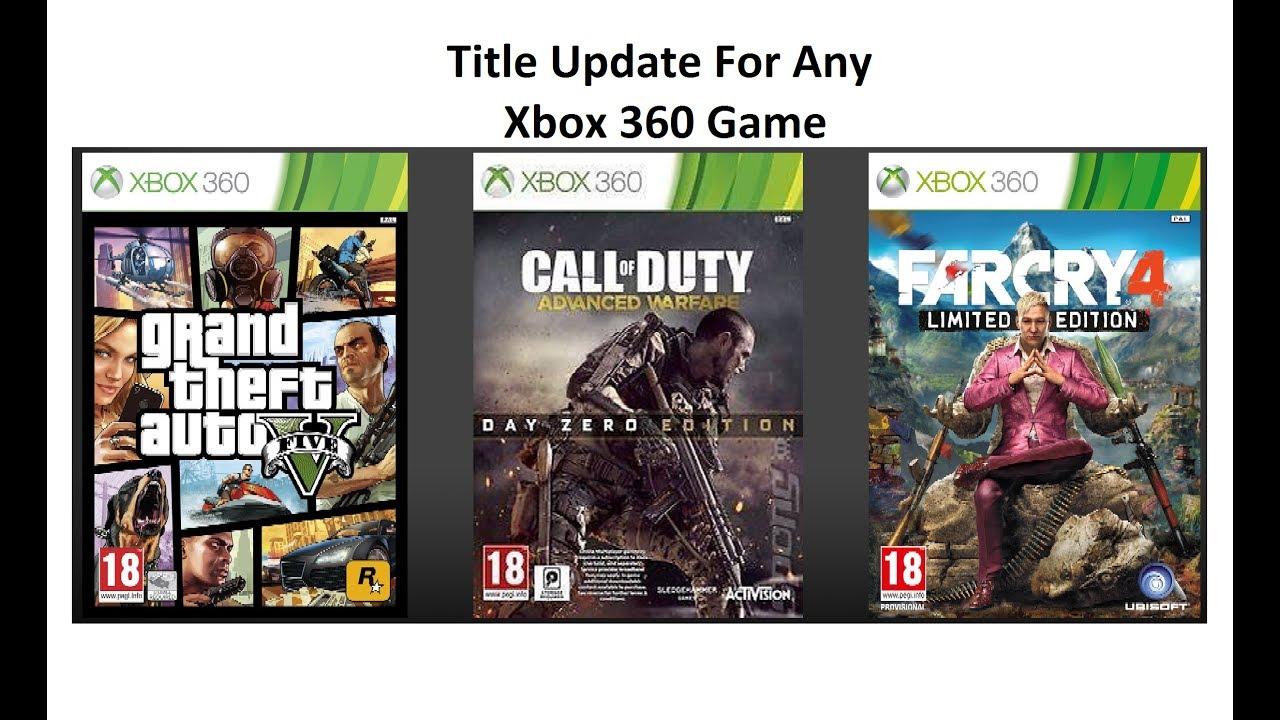 download minecraft xbox 360 rgh