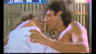 "Salfate: ""la mosca"" (1986)"