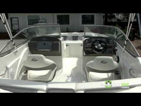 Boating Basics Used Boat Buying Youtube