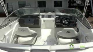 Boating Basics - Used Boat Buying