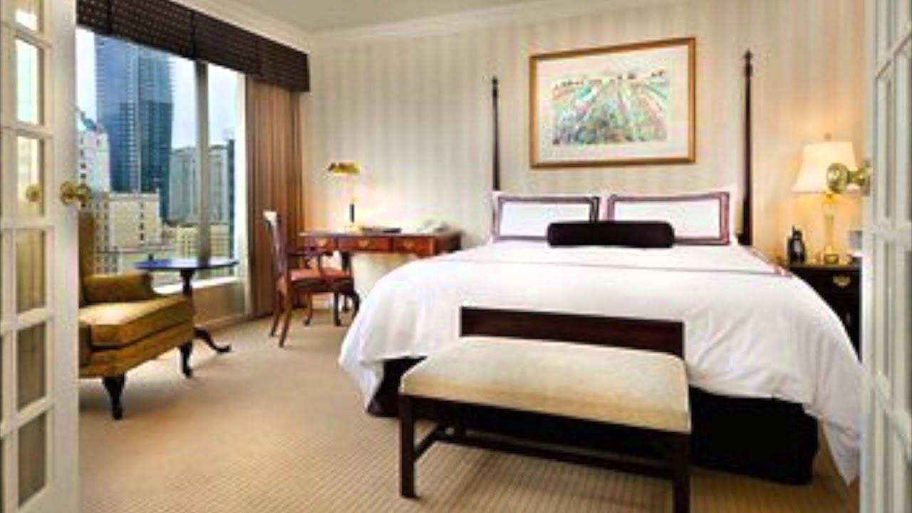 Sutton Hotel Burrard Vancouver