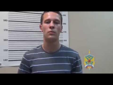 Щелковскими полицейскими задержан