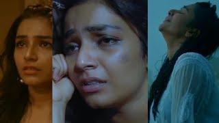 💔 Kayathai Kan Kondu 💔 || Po Po Yen || Cute 💞 Love 💞 WhatsApp 💞 Status 💞 Tamil 💞