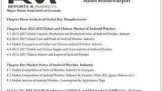 скачать getapk market на андроид trashbox