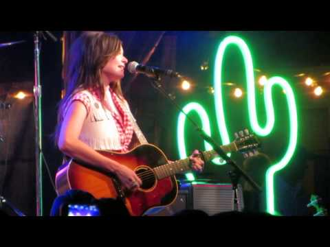 kacey-musgraves-keep-it-to-yourself-may-2-2015-floores-country-store