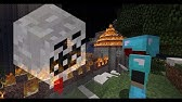 Minecraft's Most Overpowered Dupe EVER - All Java Versions! - YouTube