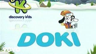 Doki - Oki Doki