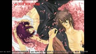 Watch Hakuouki Mai Kaze video