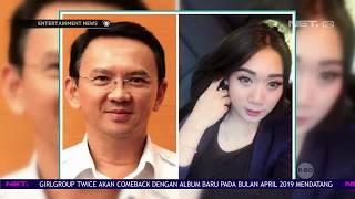 Download Video Tanggapan Keluarga Mengenai Pernikahan Kedua Basuki Tjahaja Purnama MP3 3GP MP4