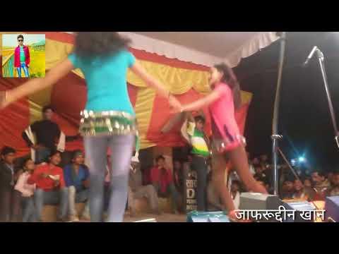 Saas Piye Bidi sasur Piye Ganja DJ dance recording Jafruddin Khan Chedi Purwa
