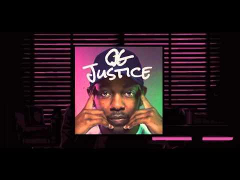 AVSTIN JAMES - OG Justice (Kendrick Lamar ft. Drake X Troyboi)