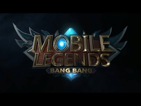Welcome To Mobile Legends