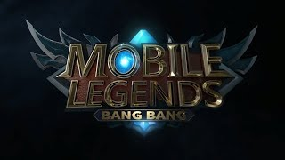 Download Lagu Welcome To Mobile Legends mp3
