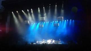 HD Best Of You Foo Fighters Live Pinkpop 2011 Landgraaf