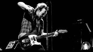 Pearl Jam - River Cross (Sub español)