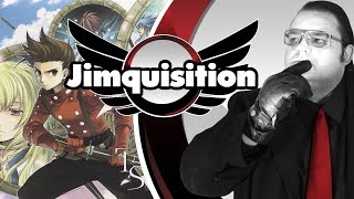 Oh, Someone Fucked A PC Port Up Again (The Jimquisition)