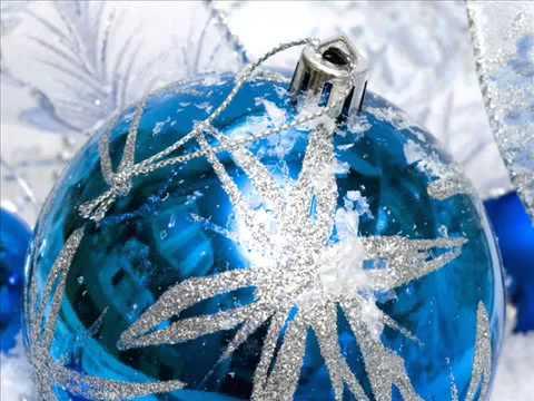NOR TARI Ուրախ երգ - Նոր տարի